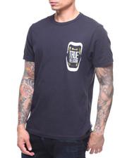 True Religion - Metallic Teeth T-shirt