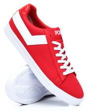 PONY - Top Star Lo Core CVS Sneakers-2183009
