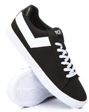 PONY - Top Star Lo Core CVS Sneakers