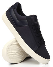 PONY - Topstar Canvas Sneakers