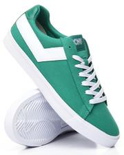 PONY - Top Star Lo Core CVS Sneakers-2182993