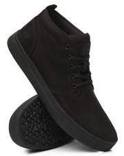 Shoes - Davis Square Nubuck Cordura Chukka