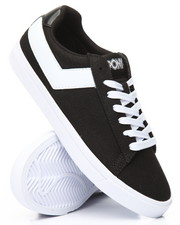 Sneakers - Top Star Lo Core CVS Sneakers