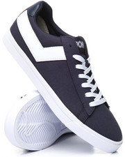 PONY - Top Star Lo Core CVS Sneakers-2183096