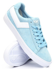 Women - Top Star Lo Core Suede Sneakers-2182527
