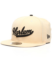 New Era - 9Fifty Harlem Snapback Hat