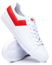 PONY - Top Star Lo Core UL Sneakers