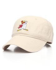 Dad Hats - Foghorn Leghorn Dad Hat-2178390
