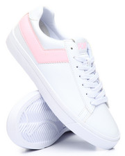 Sneakers - Top Star Lo Core UL Sneakers