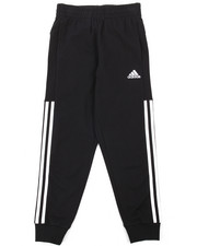 Boys - Adidas Classic Athletics French Terry Jogger (8-20)
