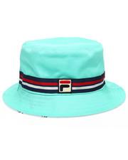 Fila - Heritage Reversible Bucket Hat-2183248 60ec3252e941