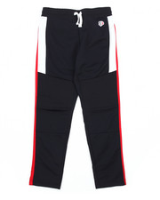 Southpole - Biker Track Pants (8-20)