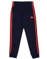 Adidas - Adidas Impact Tricot Jogger (8-20)