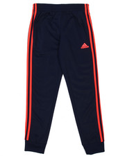 Track Pants - Adidas Impact Tricot Jogger (8-20)-2182227
