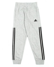 Adidas - Adidas Classic Athletics French Terry Jogger (8-20)