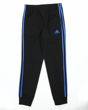 Track Pants - Adidas Impact Tricot Jogger (8-20)-2181299