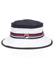 Bucket - Heritage Boonie Hat-2183256
