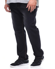 Phat Farm - Vintage Black Stretch Wash Denim Jeans (B&T)
