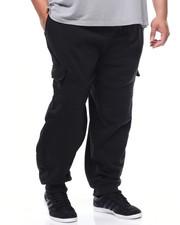 Men - Broome Cargo Moto Pant (B&T)