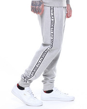 Flysociety - Sweatpant/Taping-2183575
