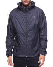 The North Face - Flyweight Hoodie-2184402