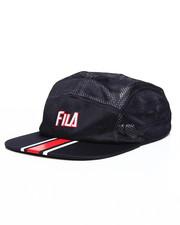Fila - Heritage Basketball Mesh Cap