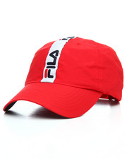 Spring-Summer-M - Heritage Nylon Dad Hat