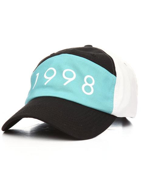 Diamond Supply Co - 1998 Sports Hat