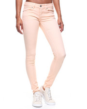 Jeans - Skinny Jeans-2184786