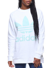 Adidas - Oversized Sweat-2184884