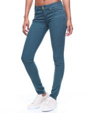 Fashion Lab - Butt Lift Jeans