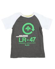 LRG - LR-47 Tee (8-20)