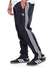 Adidas - Beckenbauer Track Pant