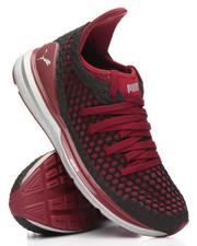 Puma - Ignite Limitless Netfit Sneakers