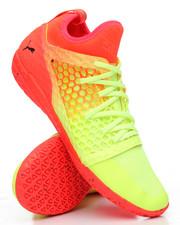Puma - 365 Ignite Netfit Sneakers