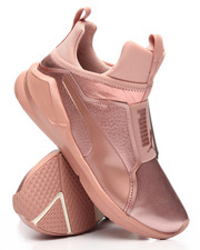 Sneakers - Fierce Copper VR Training Shoes