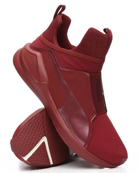 542b6689eb9d22 Buy Fierce Core Mono Sneakers Men s Footwear from Puma. Find Puma ...