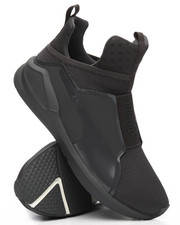 Puma - Fierce Core Mono Sneakers