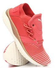 Puma - Tsugi Shinsei evoKnit Sneakers