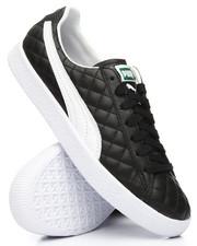 Footwear - Clyde Dressed Part Deux Sneakers