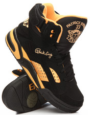 EWING - Ewing Eclipse Sneakers-2185387