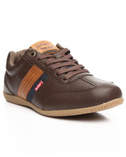 Levi's - Solano Burnish II Shoes-2185549