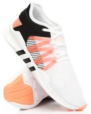 Adidas - Eqt Racing ADV Sneakers-2184998