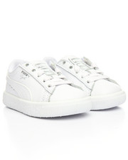 Sneakers - Clyde Core L Foil Inf Sneakers (4-10)-2185097