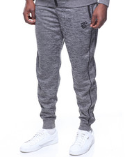 Rocawear - Prime Time Jogger-2185473