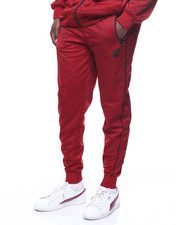Rocawear - Prime Time Jogger-2185479