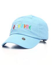 Dad Hats - Future Dad Hat