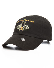 Dad Hats - Blind For Love Dad Hat