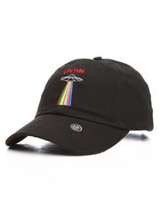Dad Hats - UFO Dad Hat
