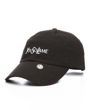Dad Hats - You So Lame Dad Hat